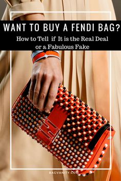 10 Best Fake Designer Handbags images   Couture bags, Designer ... c55d0f7d1a