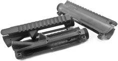 PSA Stripped Blemished AR-15 Upper Receiver - Upper Receivers - Upper Parts - AR-15