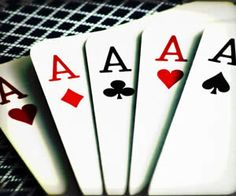If you have just started playing online casino games, then you would have to consider free bets no deposit required casino that offer you free money to sign into casino sites. By doing so, you can get access to various game and choose the best one without incurring anything. With the advent of no deposit casino, now people are capable of judging themselves and choose the ones that are indeed worth spending.