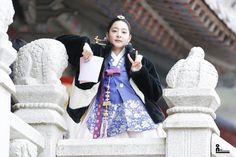 Best Kdrama, Ulzzang Girl, Korean Drama, Love Story, Culture, Queen, Life, Drama Korea, Kdrama