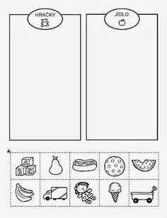Z internetu - Sisa Stipa - Picasa Web Albums Gross Motor Activities, Kids Learning Activities, Montessori Activities, Home Learning, Preschool Worksheets, Sudoku, Such Und Find, Teaching Skills, Kindergarten Math