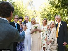 Brides reveal their biggest regrets from their wedding day dailym.ai/1rdgWFr   via @Femail    Want to know how I can help you avoid these? Call or email now http;//tonyjamesweddingdj.co.uk http://facebook.com/djmywedding 07506 434 026