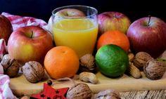 Vitaminok és nyomelemek, melyek nélkül nem megy a fogyás - Fogyókúra | Femina