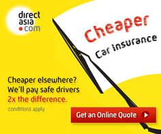 Not Strictly Speaking Advertising It 39 S Our Directasia