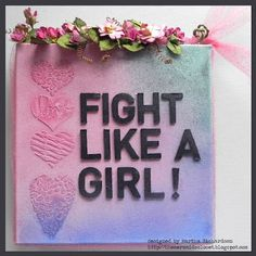Fight-Like-a-Girl-Layout