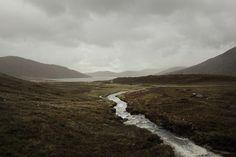 The Highlands Akos Major