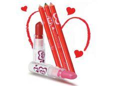 Maquiagem Avon Color Trend Coleção Doce Encontro!