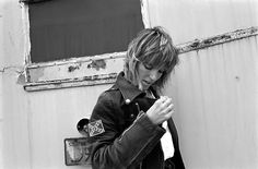 Speakers in Code: Concert Review | Lucinda Williams at The Pageant in St. Louis