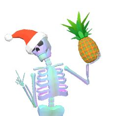 Find the best & newest featured jjjjjohn GIFs. Search, discover and share your favorite GIFs. The best GIFs are on GIPHY. Funny Skeleton, Skeleton Art, Gifs, Christmas Dance, Skull Wallpaper, Spooky Scary, Aesthetic Gif, Skull Art, Memes