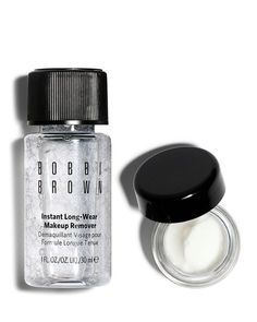 Gift with any $50 Bobbi Brown beauty purchase!