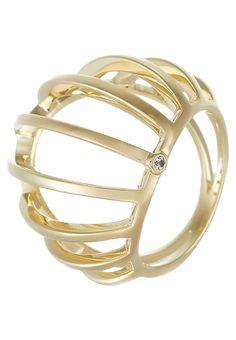 0536a61c1484 Uno De 50 Stella Bracelet