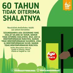 Prayer Verses, Quran Verses, Quran Quotes, Hijrah Islam, Doa Islam, Reminder Quotes, Self Reminder, Muslim Quotes, Islamic Quotes