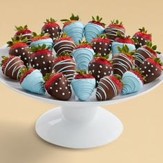 http://www.berries.com/