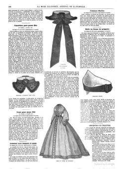 Vintage Dresses, Vintage Outfits, Vintage Fashion, Victorian Dresses, Vintage Clothing, Women's Clothing, Mourning Dress, Civil War Fashion, Victorian Pattern