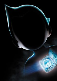 Astro Boy (2009) / Астробой - UMDb - плакаты/постеры