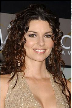 61 best shania twain images country music singers