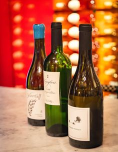Private Wine Tasting at V Wine Cellar in Yountville, Napa showcases unique wines & supports charity!  ooh.li/41bee64  #ifonly#experiencesforgood #sponsored #IfOnly