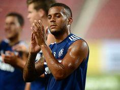 Rita Aduba's Blog: CHELSEA FC SOLD RYAN BERTRAND TO SOUTHAMPTON FOR £...