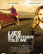 Lies My Mother Told Me - Hayden Panettiere. one of my favorites! so sad. the bond between a mother and daughter is undeniably strong