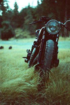 #motofairings.com  #motorbykes http://www.motofairings.com