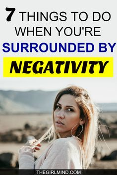 Are you surrounded by negative people in your life? People who bring you down with pessimism, negativity, toxic negativity, bad choices, manipulation, and guilt? Here are 7 things to do to have a happy life and how to stay happy around toxic people! #negative #happylife #selfcare #mentalhealth #toxicpeople #pessimist #guilt #happy #lifeadvice Stay Happy, Happy Life, Insecure People, Negative People, Toxic People, Confident Woman, Staying Positive, Christian Women, Life Advice