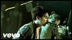 Music video by Monty Are I performing Break Through The Silence. (C) 2009 The Island Def Jam Music Group Watch V, Music Videos, Fictional Characters, Fantasy Characters