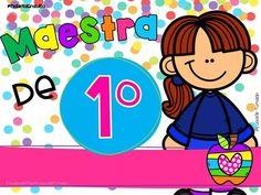 Go Math, First Day Of School, Back To School, Smurfs, Banner, Teacher, Clip Art, Classroom, Stickers