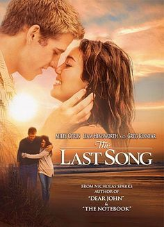 The Last Song DVD ~ Miley Cyrus, http://www.amazon.com/dp/B003NHRIVQ/ref=cm_sw_r_pi_dp_GDbHtb0PDXG9K