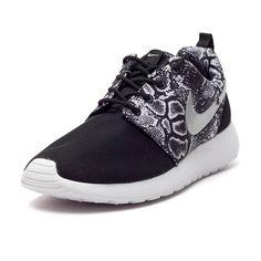 Imagen relacionada | Estilo de moda | Pinterest | Nike roshe, Roshe and  Running shoes