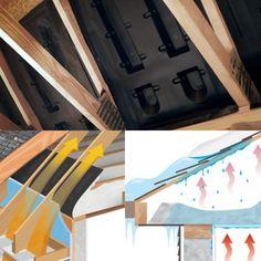 11 Insulation Installation Ideas Insulation Installing Insulation Installation