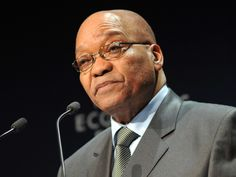 President Jacob Zuma effected his latest Cabinet reshuffle at midnight which saw more than 10 changes to his ministers alone.