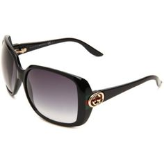 b686a1943e8d Amazon.com  Gucci Sunglasses GG 3166 S HAVANA 791SP GG3166 S  Gucci  Shoes