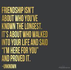 """Wow...cierto, y desde el dia primero que me comentó esa foto en IG ha sido asi... O.o desearia ser excelente amiga, tal como ella fue, ha sido y siempre será. No siempre se puede decir """"Tengo una verdadera amiga, y, es mi mejor amiga"""". Siempre seras mi verdadera y mejor amiga. Perdón por yo no serlo"""