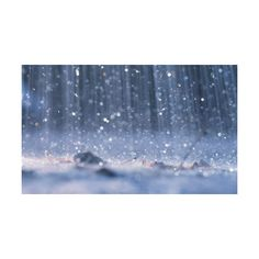Rain Drops Fall from Heaven – Poem | Kuwait Blog ❤ liked on Polyvore featuring backgrounds, rain and pics