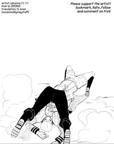 Boruto: After The Movie Pg10 by bluedragonfan on Deviantart