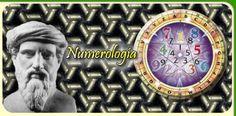 La numerología trata de establecer una relación mística entre los seres vivos y los números. De esta forma los números que aparecen constantemente en nuestras vidas se utilizan como base para predecir el futuro o acontecimientos pasados.