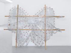 Andreas Slominski Berlin Art, Contemporary Art Daily, Soul Art, Magazine Art, Installation Art, Lovers Art, Online Art, Diaries, Sculptures