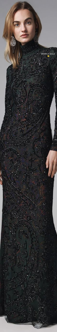 Bebe Rexha, Jeremy Scott, Carolina Herrera, Love And Light, Editorial Fashion, Red Carpet, Designers, High Neck Dress, Ralph Lauren