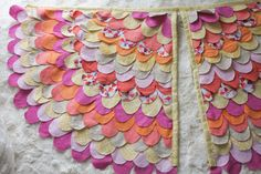 halloween sewing :: wings