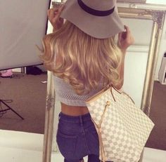 LV Handbags New LV Collection For Louis Vuitton Handbags,Must have it New Handbags, Louis Vuitton Handbags, Fashion Handbags, 2016 Trends, Vintage Louis Vuitton, Fashion Tips, Fashion Trends, Fashion Weeks, Womens Fashion