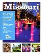 TravelGuidesFree.com: Missouri Free Brochures