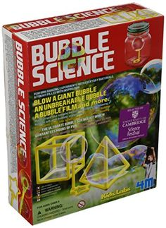 4M Bubble Science 4M https://www.amazon.com/dp/B007XWHN62/ref=cm_sw_r_pi_dp_x_DOrKyb6FVXH1A
