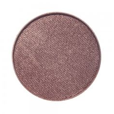 Makeup Geek Eyeshadow Pan - Last Dance