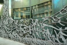 Reimagining the Window Grille in NYC: Turning Eyesores into Art | Untapped Cities