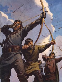Greg Manchess - Illustration from the children's picture book To Capture the Wind by Sheila MacGill-Callahan, 1997 High Fantasy, Medieval Fantasy, Fantasy World, Fantasy Inspiration, Character Inspiration, Character Art, Story Inspiration, Vikings, Fantasy Warrior