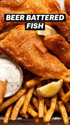 Best Seafood Recipes, Salmon Recipes, Fish Recipes, Chicken Recipes, Fish Dinner, Seafood Dinner, Empanadas, Beer Battered Fish, Good Food
