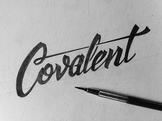 Here's yet another round up from one of my Pinterest boards. This time I'd like to present some of my favorite hand drawn lettering designs. You can check out all of the pins here. If you would like…