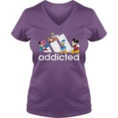 mng-Addiction-mickey