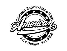 Images For > Auto Repair Logos   Auto Mechanic   Pinterest   Logos