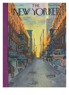 New York Reproductions artistiques sur AllPosters.fr